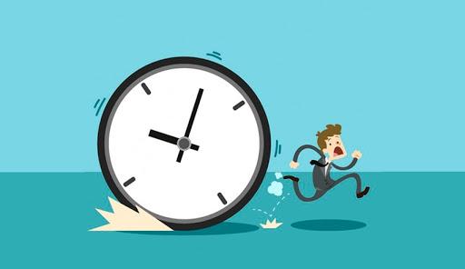 Consejos para ahorrar tiempo